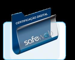 logo Certificado